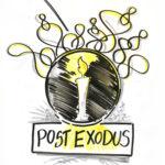 Post Exodus