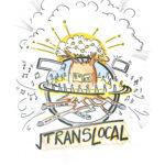 Radical Translocal